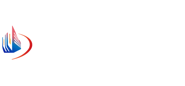 VALUE CONNECTION